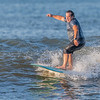 20200826-Surfing 8-26-20850_2408