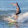 20200826-Surfing 8-26-20850_2409