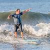 20200826-Surfing 8-26-20850_2423