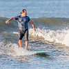 20200826-Surfing 8-26-20850_2420