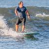 20200826-Surfing 8-26-20850_2418
