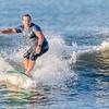 20200826-Surfing 8-26-20850_2411