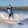 20200826-Surfing 8-26-20850_2425