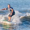 20200826-Surfing 8-26-20850_2410