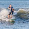 20200826-Surfing 8-26-20850_2413