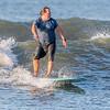 20200826-Surfing 8-26-20850_2417