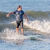 20200826-Surfing 8-26-20850_2421
