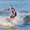 20200826-Surfing 8-26-20850_2412