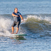 20200826-Surfing 8-26-20850_2414