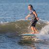 20200826-Surfing 8-26-20850_2407