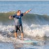 20200826-Surfing 8-26-20850_2424