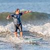 20200826-Surfing 8-26-20850_2422