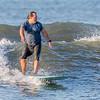 20200826-Surfing 8-26-20850_2416