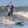 20200826-Surfing 8-26-20850_2419