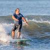 20200826-Surfing 8-26-20850_2415
