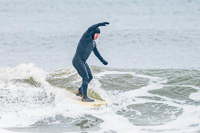 20210228-Surfing Long Beach 2-28-21_Z623695