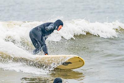 20210228-Surfing Long Beach 2-28-21_Z623796