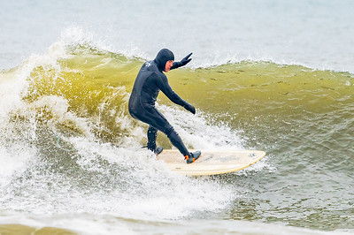20210228-Surfing Long Beach 2-28-21_Z623992