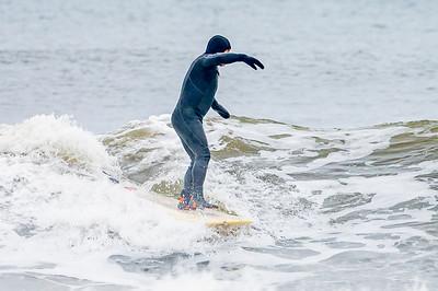 20210228-Surfing Long Beach 2-28-21_Z623696