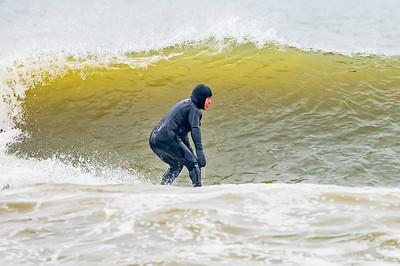 20210228-Surfing Long Beach 2-28-21_Z623990