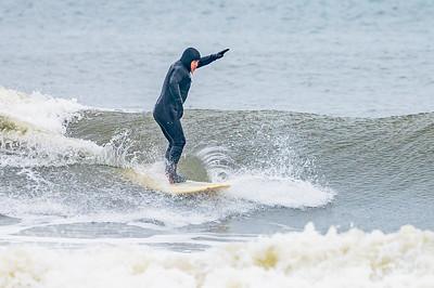 20210228-Surfing Long Beach 2-28-21_Z623687