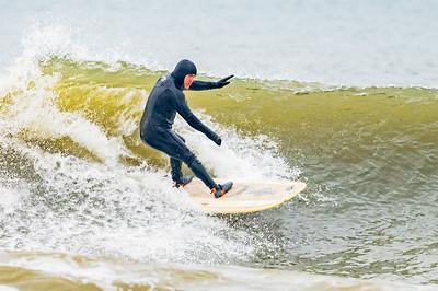 20210228-Surfing Long Beach 2-28-21_Z623993