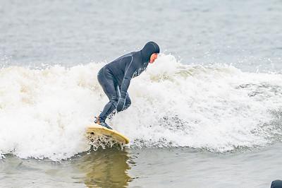 20210228-Surfing Long Beach 2-28-21_Z623791
