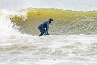 20210228-Surfing Long Beach 2-28-21_Z623988