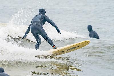 20210228-Surfing Long Beach 2-28-21_Z623799