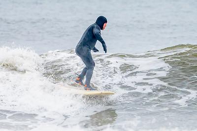 20210228-Surfing Long Beach 2-28-21_Z623698