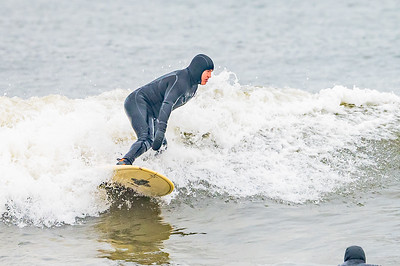 20210228-Surfing Long Beach 2-28-21_Z623792