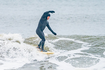 20210228-Surfing Long Beach 2-28-21_Z623694