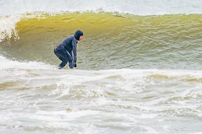 20210228-Surfing Long Beach 2-28-21_Z623989