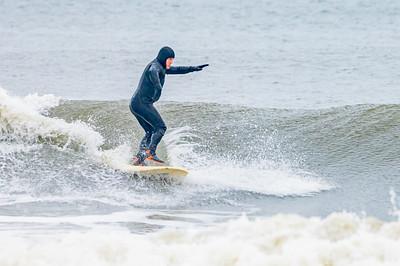 20210228-Surfing Long Beach 2-28-21_Z623688
