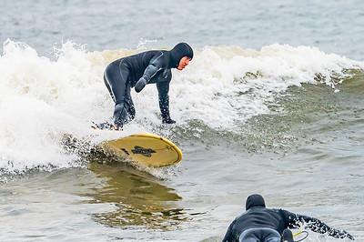 20210228-Surfing Long Beach 2-28-21_Z623794