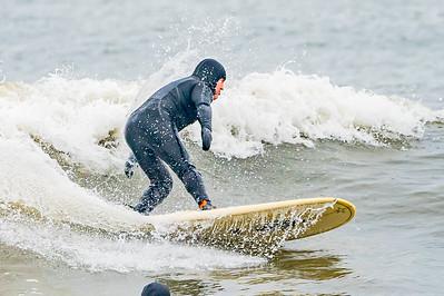 20210228-Surfing Long Beach 2-28-21_Z623797