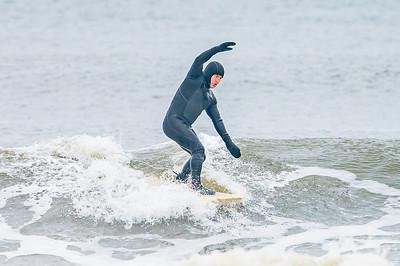 20210228-Surfing Long Beach 2-28-21_Z623692