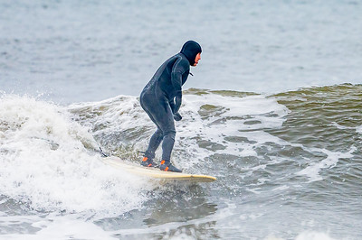 20210228-Surfing Long Beach 2-28-21_Z623699
