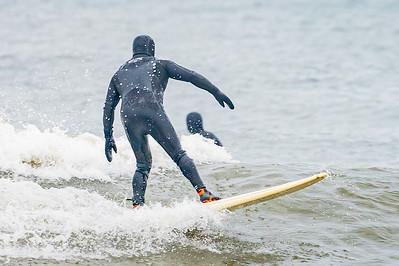 20210228-Surfing Long Beach 2-28-21_Z623801