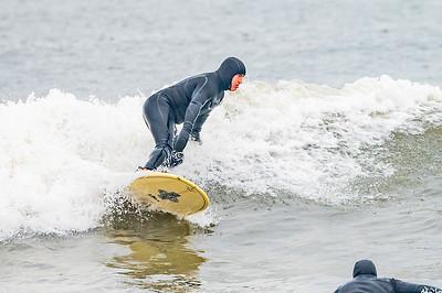 20210228-Surfing Long Beach 2-28-21_Z623793