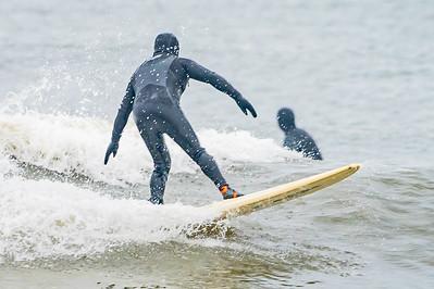 20210228-Surfing Long Beach 2-28-21_Z623800