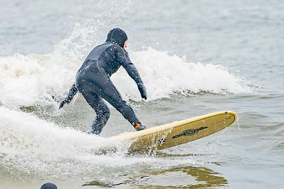 20210228-Surfing Long Beach 2-28-21_Z623798