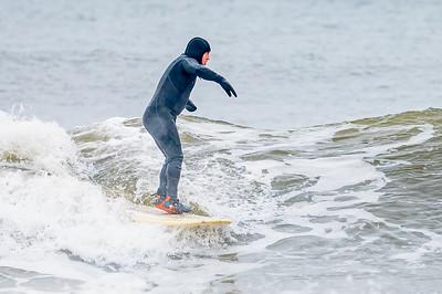 20210228-Surfing Long Beach 2-28-21_Z623697
