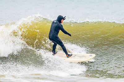 20210228-Surfing Long Beach 2-28-21_Z623991