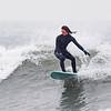 Suring Long Beach 4-6-19-014