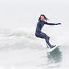 Suring Long Beach 4-6-19-114