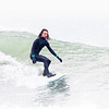 Suring Long Beach 4-6-19-106
