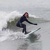 Suring Long Beach 4-6-19-017
