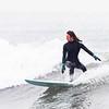 Suring Long Beach 4-6-19-019