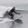 Suring Long Beach 4-6-19-016